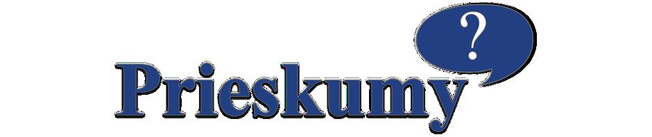 Prieskumy-crop.png